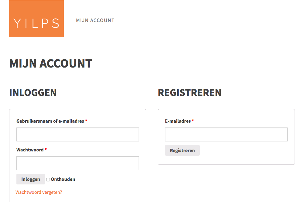 Yilps.nl slideshow image 2