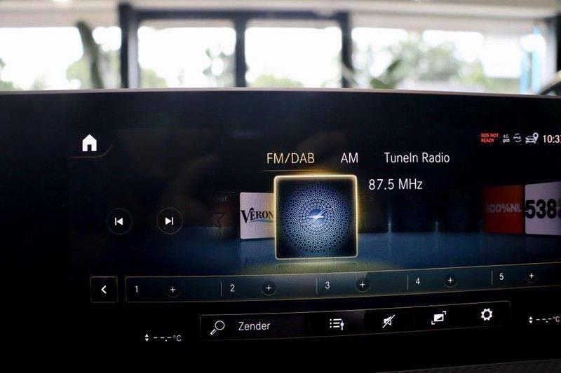 Mercedes-Benz CLA-Klasse 220 Premium Plus AMG|NIGHT|PANO|TREKHK Mercedes-Benz CLA-klasse 220 Premium Plus afbeelding 22