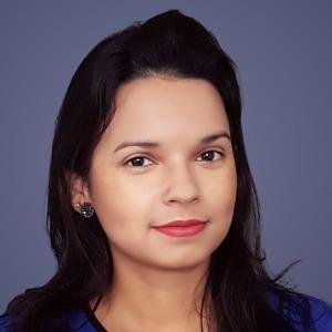 Shara Shami