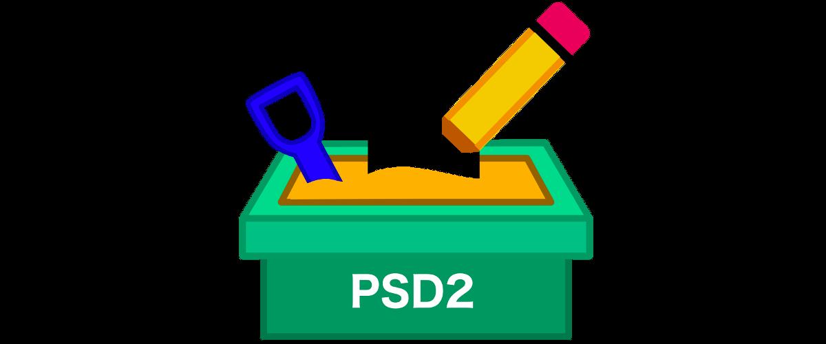 PSD2 sandbox enviroment