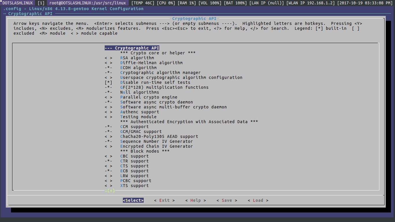 kernel16