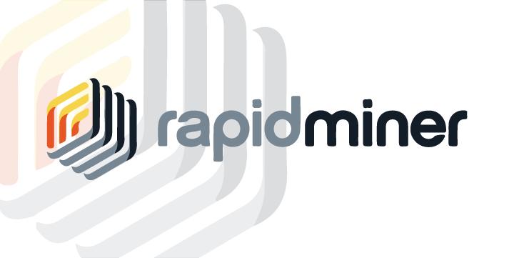 Data Analysis Tools -  Rapid Miner