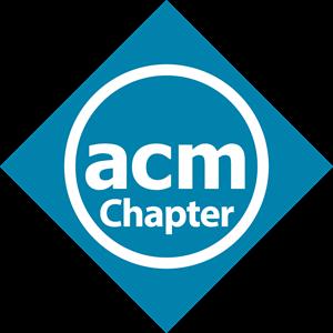 ACM DL Author-ize service
