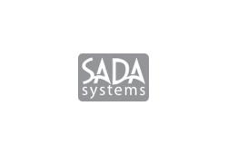 sada-systems logo
