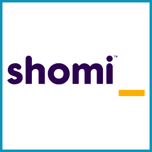 Shomi