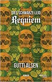 Requiem von Gutti Alsen