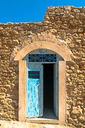 Zriba El Alia, Tunisia