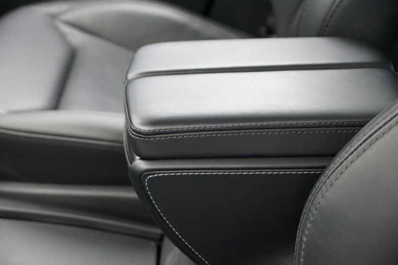 Tesla Model S P90D Performance Ludicrous 576pk / Autopilot / Pano / 21inch / Carbon / 162.500,- Nieuw afbeelding 13