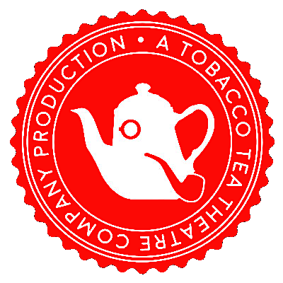 Tobacco Tea Theatre Compan Main Logo
