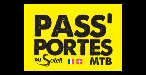 passportes