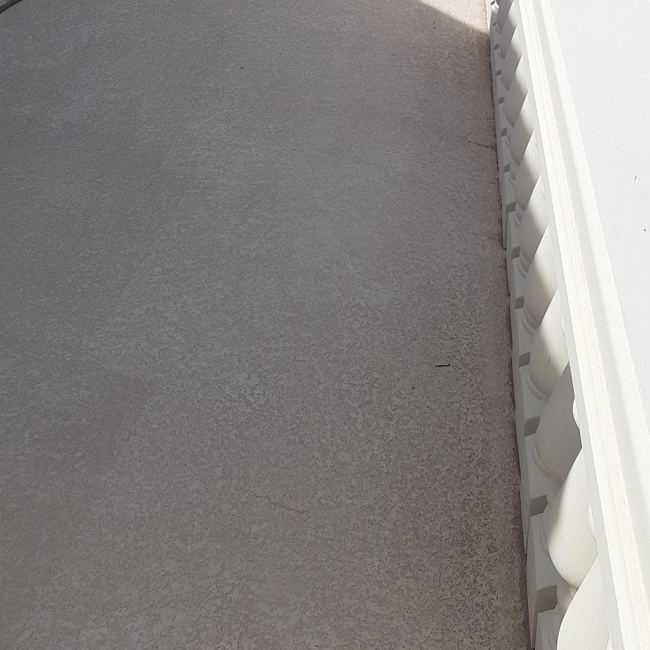 concrete-balcony-deck-restoration--before-11