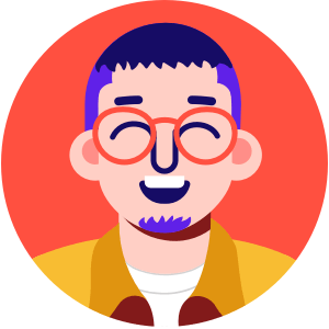 ruttl avatar for product teams