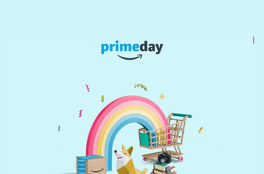 Amazon Prime Day 2020 - Best Deals to Expect in the US