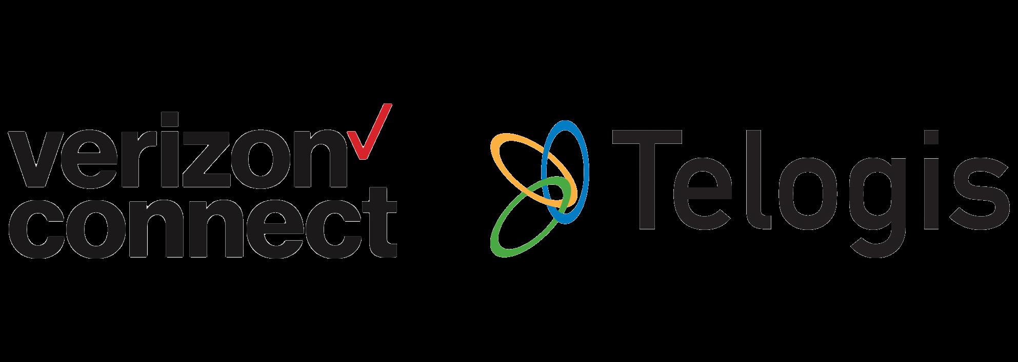 Verizon connect and telogis