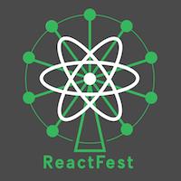 ReactFest