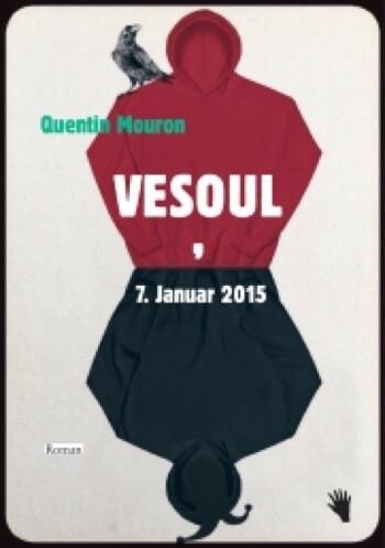 Vesoul von Quentin Mouron