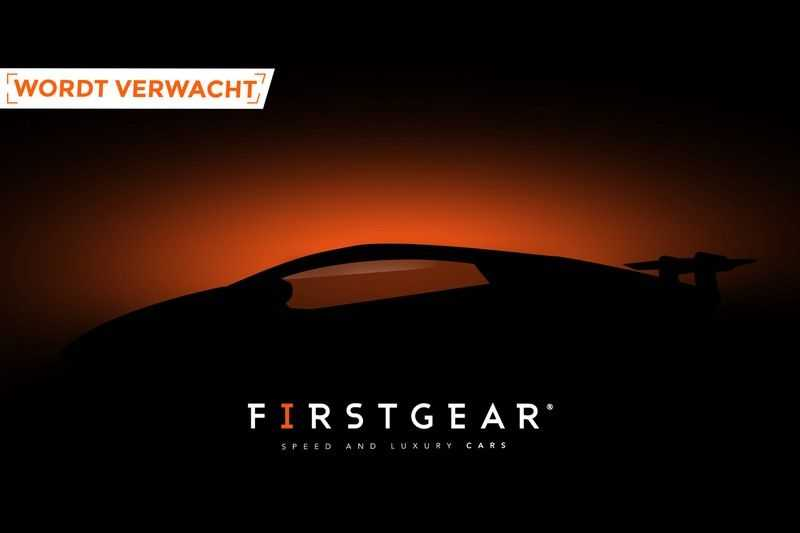 Audi Q3 Sportback 35 TFSI S Edition *B&O / Sport Chassis / ACC / Schuifdak / DAB* afbeelding 1
