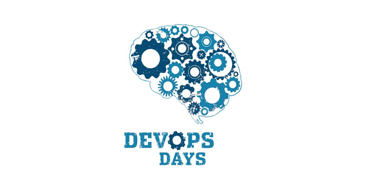 Meet us at DevOps Days India 2016