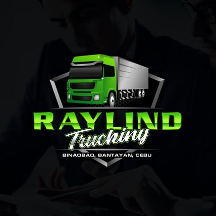 RAYLIND TRUCKING