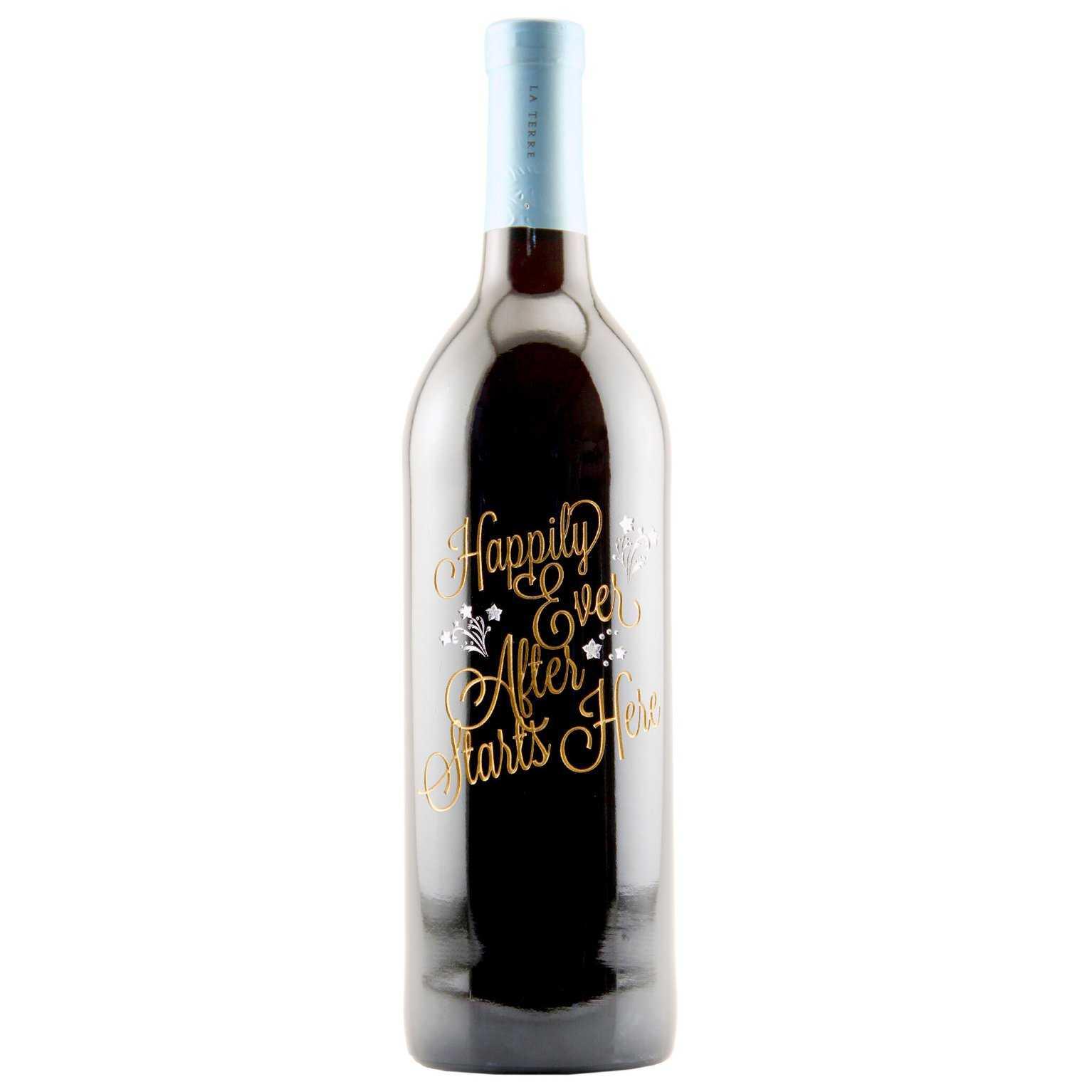 anniversary wine