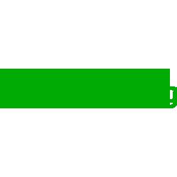 NaturTrip