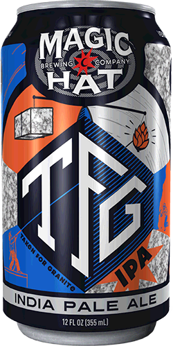 TFG Can