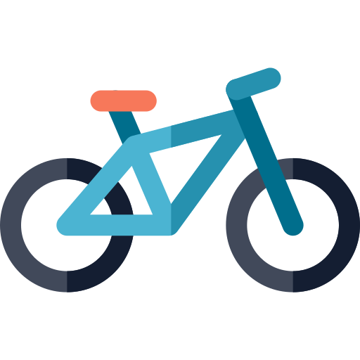Bike Visualization Logo