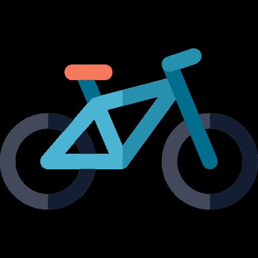 Bike Visualization Logo