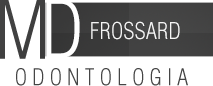 MD Frossard Odontologia