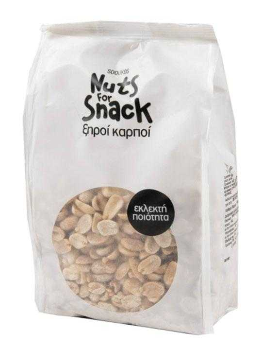 roasted-salted-cashews-200g-sdoukos-1235