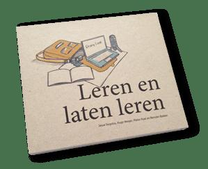 E-Learning Handboek Leren & Laten Leren