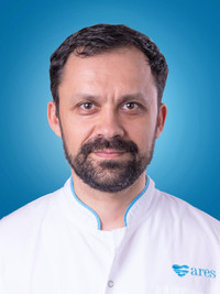 Dr. Gulie Laurentiu