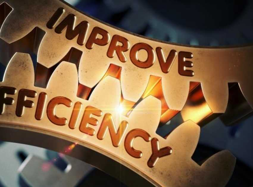 Accruent - Resources - Blog Entries - Why a CMMS is Foundational to Manufacturing Maintenance Program Success - Hero