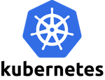 Kubernetes NodePort and iptables rules