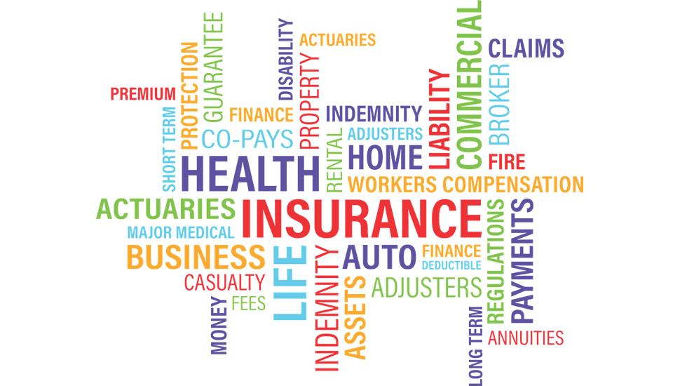 Hur du väljer försäkringsbolag och vad du ska tänka på