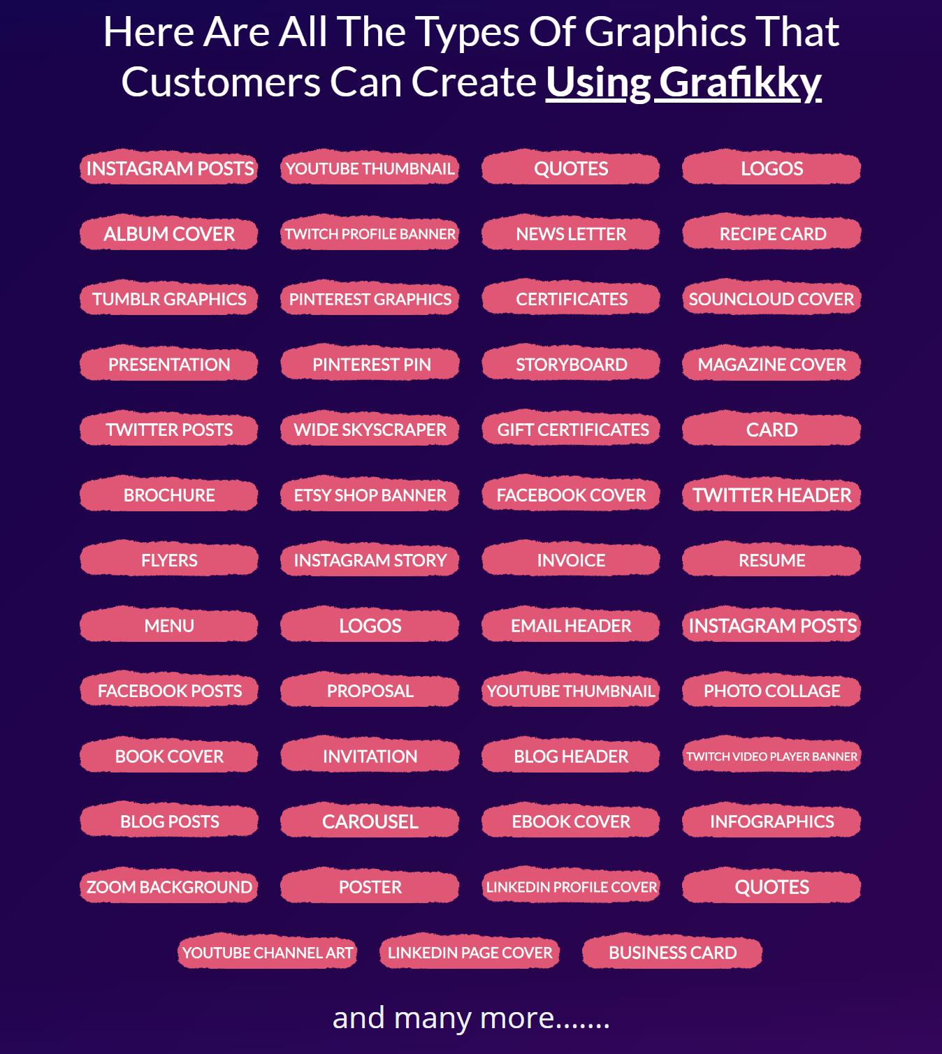 grafikky-demo-tools-bonus-review