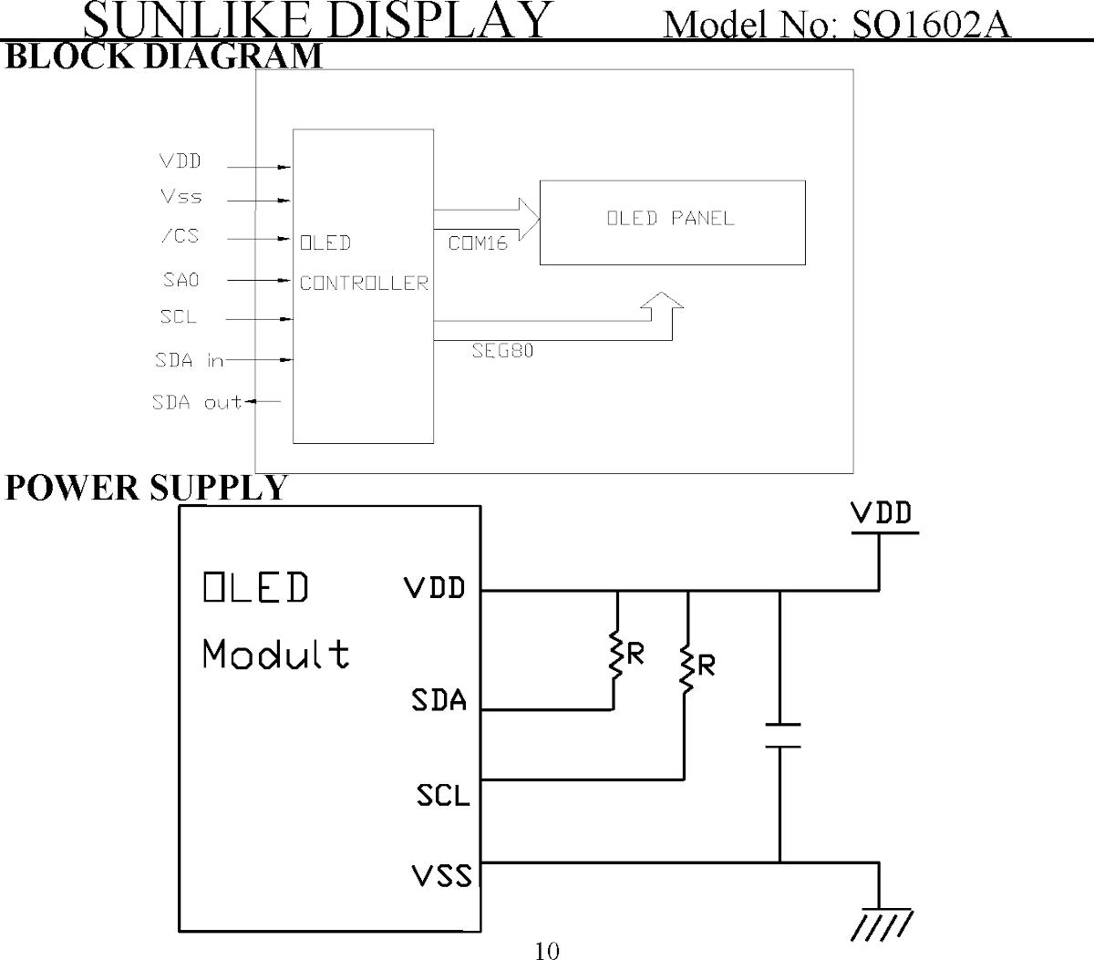 SO1602AWYB-UC-WB-U-10
