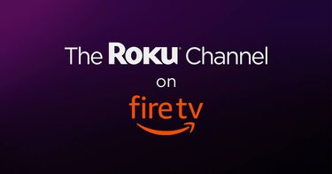 Roku channel coming to Amazon Fire TV