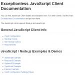 github-javascript