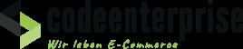 codeenterprise GmbH