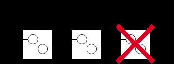 從雙向佇列尾端取出資料 (步驟二)