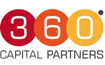 360 Capital Partners