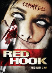 cover Red Hook