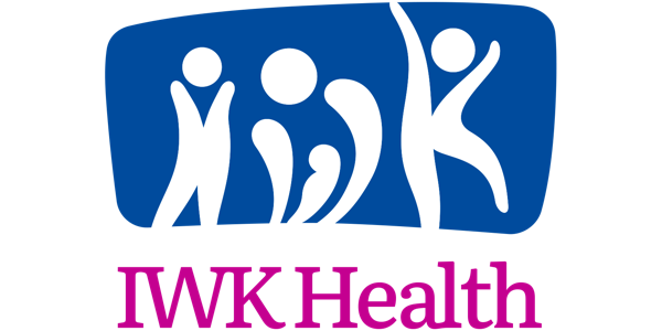 IWK Health Center