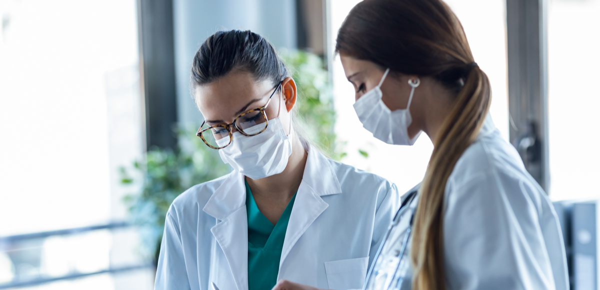 Changing Prescribing Behavior: Using ever evolving guidelines as a conversation with providers