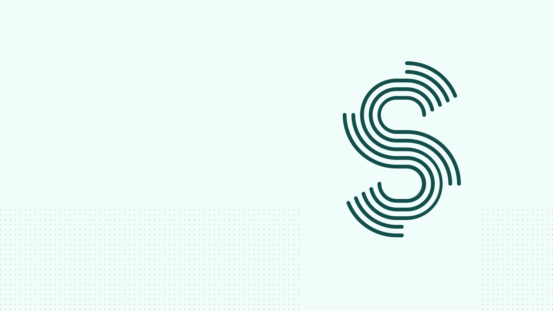 about-signalsupply