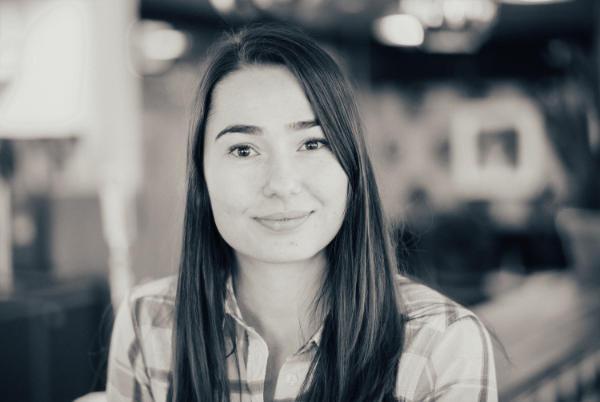 Helly Stoyanova