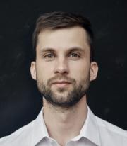 Adam Śledziewski photo 1