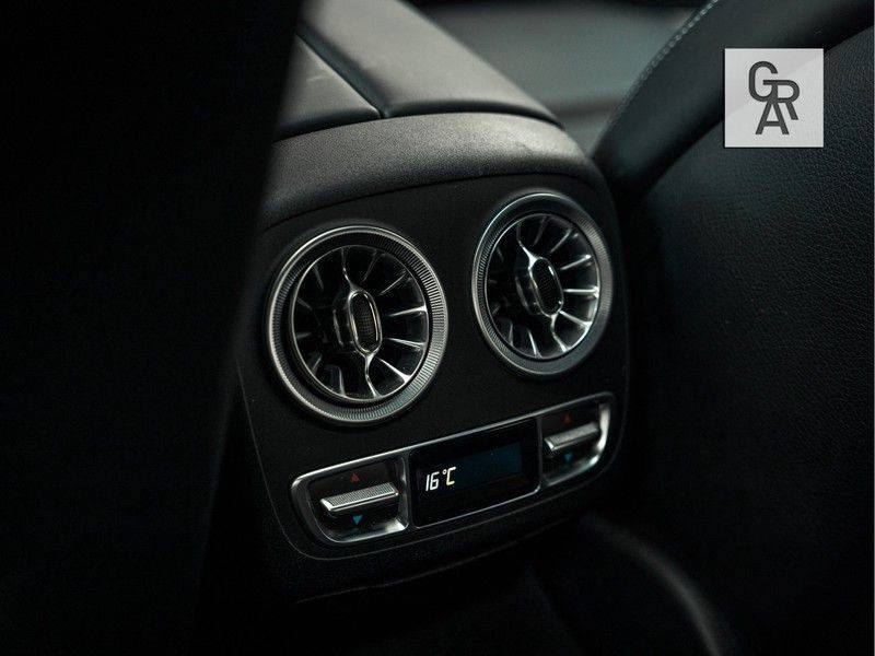 Mercedes-Benz AMG GT 63 s 4-Door Coupe 63 S 4MATIC+ Premium Plus afbeelding 20