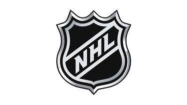 NHL Live logo